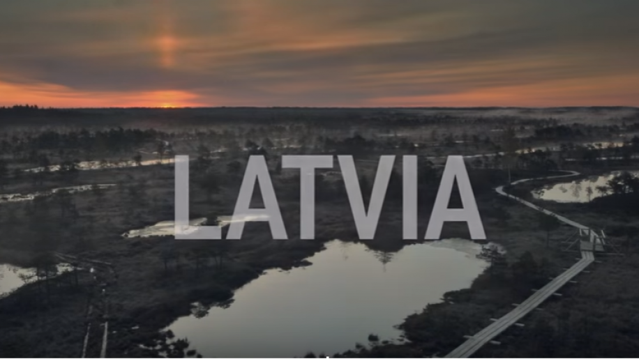 latvia_a_country_to_be_proud_of